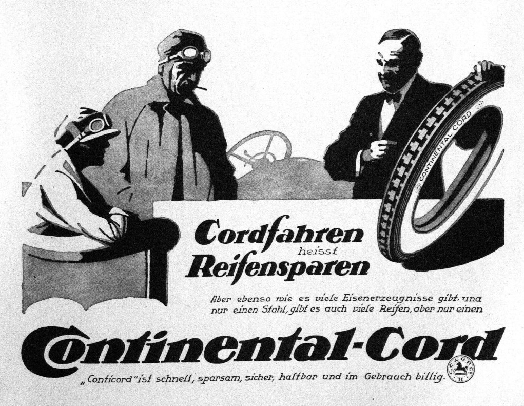 Continental, 1924, anno.onb.ac.at/cgi-content