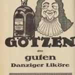 gotzen