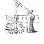 Jan Heweliusz http://gallica.bnf.fr/ark:/12148/btv1b2600004z/f5.item.r=jan%20heweliusz