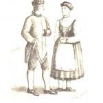 Kaszubi http://polona.pl/item/1516719/7/