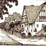 Danzig als Wohnstadt, 1908, pbc.gda.pl/dlibra