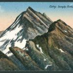 Tatry. Szczyty Furkot i Hruby Wierch, 1920, polona.pl/item/tatry-szczyty-furkot-i-hrubi-m