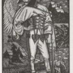 Władysław Skoczylas, Janosik https://gallica.bnf.fr/ark:/12148/bpt6k96918210/f76.item.r=stryje%C5%84ska.zoom