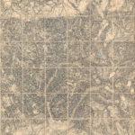 Mapa Tatr, 1929, mbc.malopolska.pl/dlibra/doccontent?id=86244